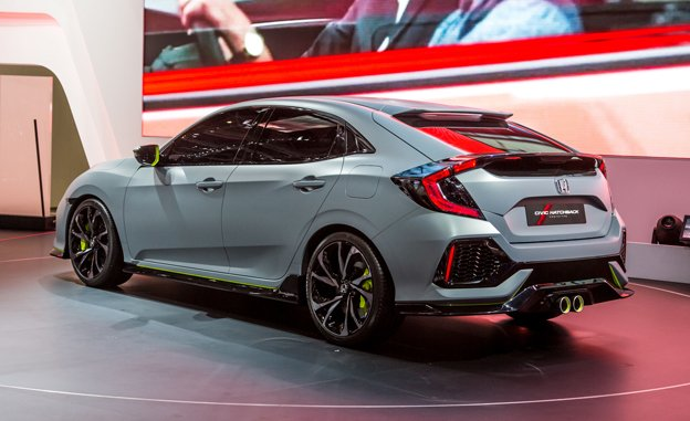 honda-civic-hatchback