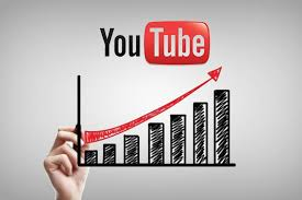 15-youtube-seo-tricks-to-rank-your-video
